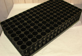 Agricultural Forestry Trays